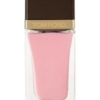 Tom Ford Beauty - Nail Polish - Pink Crush
