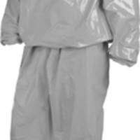 Everlast PVC Sauna Suit (6P Free) | Sweat & Sauna Suits | Workout Apparel | Men's Apparel | Boxing Apparel from Title Boxing
