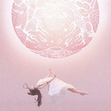 Purity Ring : another eternity