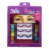 Eye Art Makeup Kit