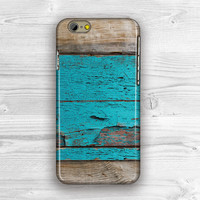 old wood grain iphone 6 case,color wood grain iphone 6 plus case,vivid wood grain iphone 5c case,iphone 4 case,4s case,personalized iphone 5s case,5 case,art wood image Sony xperia Z1 case,gift sony z3 case,samsung Galaxy s4 case,s3 case,s5 case
