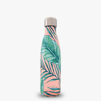S'well® Official - S'well Bottle - Palm Beach - Best Water Bottle - S'well