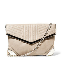 Free Shipping $50+ on Steve Madden Clutch Purse & Wristlet Styles