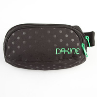 Dakine Hip Pack Dots One Size For Women 24579714901
