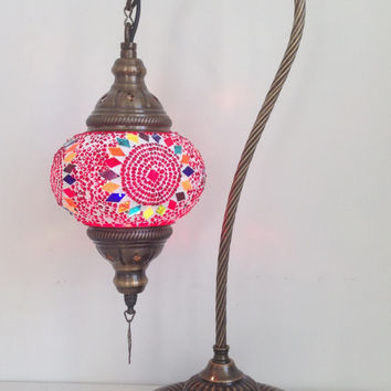 Best Turkish Lamps Products on Wanelo