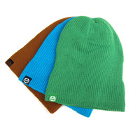Burton: DND Beanie 3 Pack - C-Prompt / Antidote / True Penny