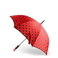 Umbrella Women - Moschino Online Store