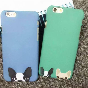 Phone Case for Iphone 6 and Iphone 6S = 5991567873