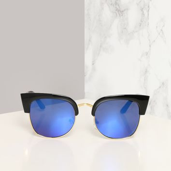 Wings Sunnies - Sunnies - Accessories at Gypsy Warrior