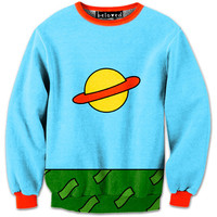 Chuckie Sweatshirt - READY TO SHIP