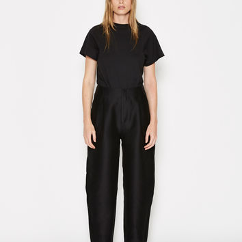 Lombardy Shaped Trouser