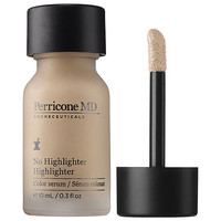 Perricone MD No Highlighter Highlighter (0.3 oz)