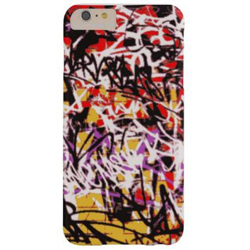 Graff 31 barely there iPhone 6 plus case