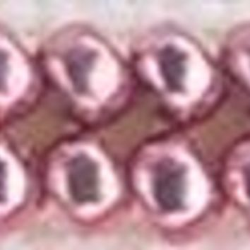 Mill Hill Glass Seed Beads 4.54g-Old Rose