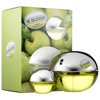 DKNY Be Delicious Gift Set