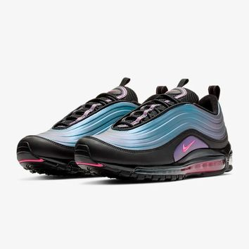 Nike Air Max 97 LX woman Men's Shoe