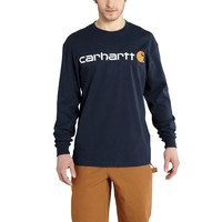Men's Shirts & Work Shirts for Men | Carhartt