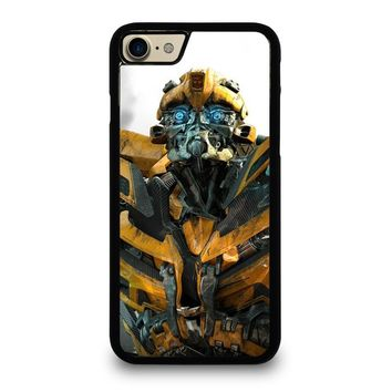 BUMBLEBEE Transformers Case for iPhone iPod Samsung Galaxy