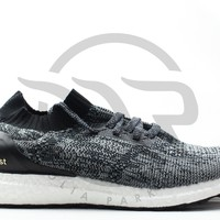 ULTRA BOOST UNCAGED M - CORE BLACK (USED)