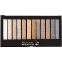 Iconic 1 Redemption Eyeshadow Palette | Ulta Beauty
