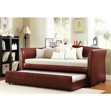 Meyer Collection Daybed