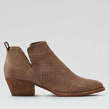 Dolce Vita Sonya Booties , Taupe