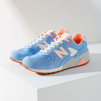 New Balance 580 Seaside Highway Running Sneaker - Urban Outfitters