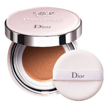 Dior Capture Totale Dreamskin Perfect Skin Cushion Broad Spectrum SPF 50 | Nordstrom