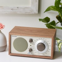 Free People Model One Bluetooth Radio