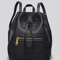 Annabel Ingall Backpack - Small Nico