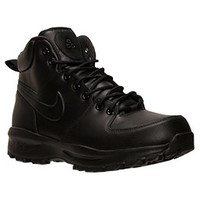 Nike Manoa Leather Men's Boots