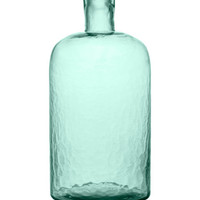 H&M Large Glass Vase $19.95
