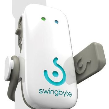 Swingbyte Golf Training Device