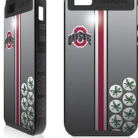 Ohio State University - Ohio State University Buckeyes - iPhone 5 & 5s Cargo Case
