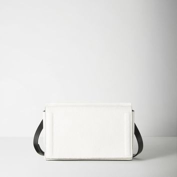 Shop the Aston Mini Crossbody on rag & bone