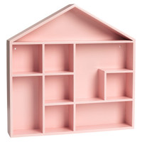 H&M Shelf $24.99