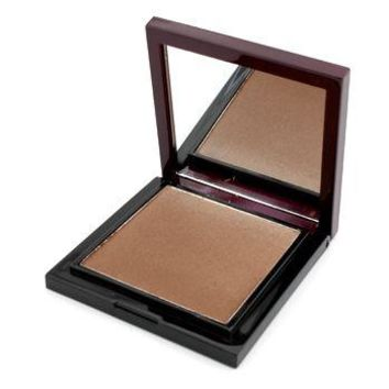 Kevyn Aucoin The Celestial Bronzing Veil - # Tropical Nights Make Up