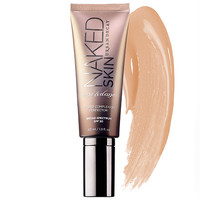 Naked Skin One & Done Hybrid Complexion Perfector - Urban Decay   Sephora
