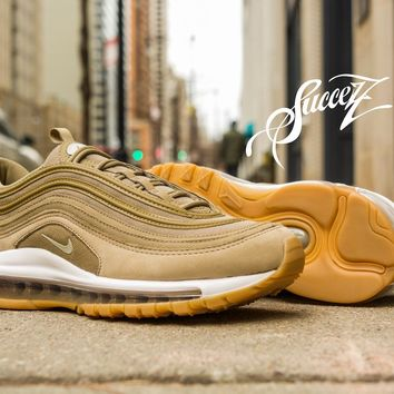 KUYOU Nike Air Max 97 Ultra Wmns