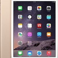 iPad mini 3 - Buy iPad mini 3 - Apple