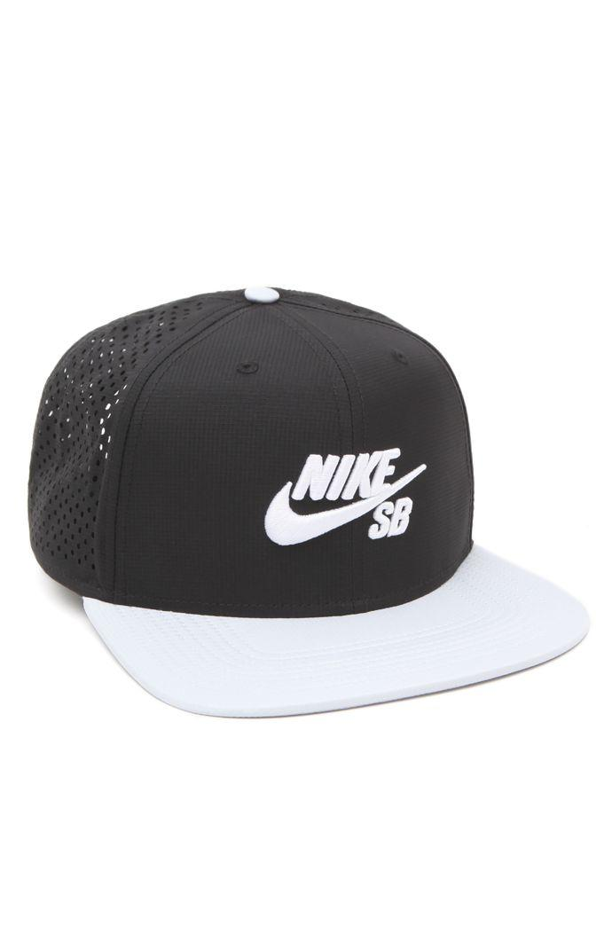 6a5e9b74443 Nike SB Performance Trucker Hat - Mens from PacSun