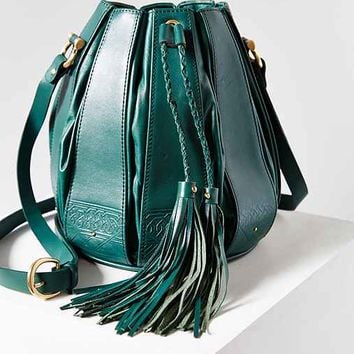 SANCIA Stella Bucket Bag-