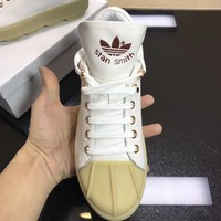 Adidas Thick Bottom Casual Shoes  Sneaker