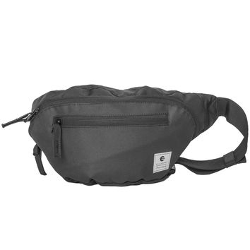 Billabong Men's Java Waistpack