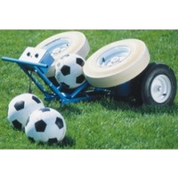 JUGS Soccer Training Machine - Dick's Sporting Goods