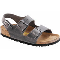 Footbed Sandal - Men's