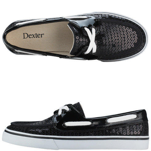 Womens Boat Shoes Payless