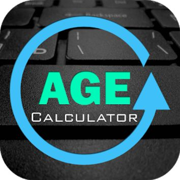 Age Calculator APK v 1.2 Latest Free Download For Android | AC MARKET APP STORE