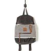O'Neill KATIE BACKPACK from Official US O'Neill Store
