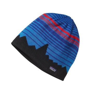 8d3ecaf2e93 Best Black Patagonia Hat Products on Wanelo